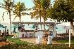 Hotel Smartline Ras Al Khaimah Beach Resort (fotografie 9)