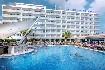 Hotel Salou Park I (fotografie 4)