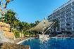 Hotel Salou Park I (fotografie 15)