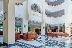 Hotel Aljazira Beach & Spa (fotografie 14)