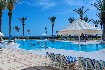 Hotel Aljazira Beach & Spa (fotografie 2)