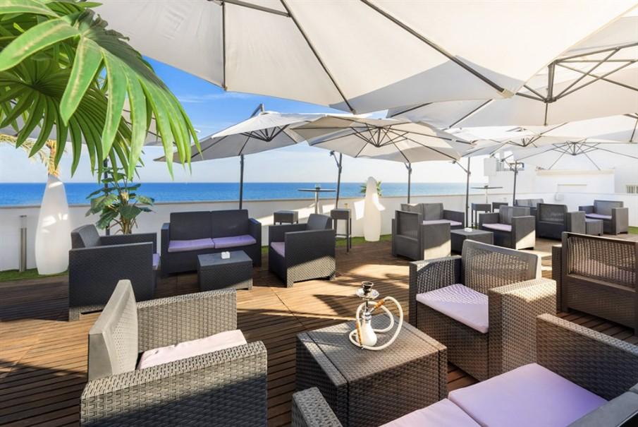 Hotel Vik Gran Costa Del Sol (fotografie 12)