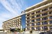 Hotel Vik Gran Costa Del Sol (fotografie 16)