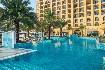 Doubletree By Hilton Hotel Resort & Spa Marjan Island (fotografie 3)