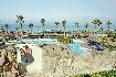 Hotel Grecotel Olympia Oasis & Aqua Park (fotografie 2)