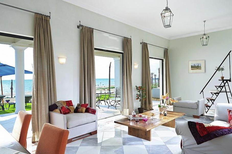 Hotel Grecotel Olympia Oasis & Aqua Park (fotografie 5)