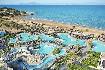 Hotel Grecotel Olympia Oasis & Aqua Park (fotografie 9)