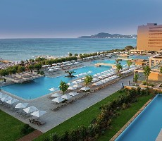Hotel Funtazie Klub Lti Amada Colossos Resort