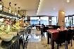 Oba Star Hotel & Spa (fotografie 9)