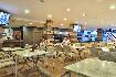 Oba Star Hotel & Spa (fotografie 11)
