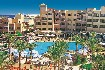 Hotel Sunny Days El Palacio (fotografie 5)