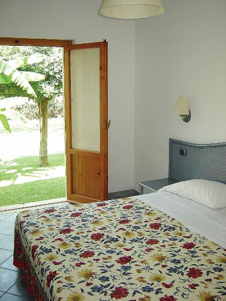 Hotel Torre Marino (fotografie 8)