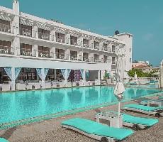 Hotel Sveltos
