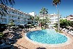 Aparthotel Grupotel Alcúdia Suite (fotografie 1)