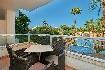 Hotel Grupotel Alcúdia Suite (fotografie 10)