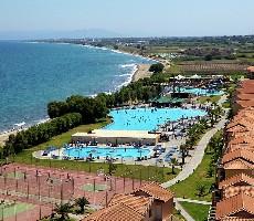 Funtazie Klub Labranda Marine Aquapark Resort