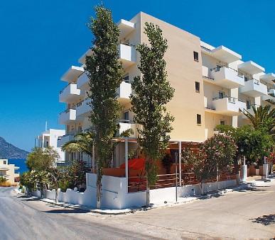 Hotel Iolkos