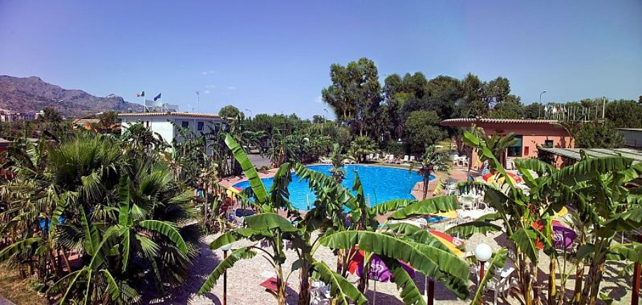 Villaggio Alkantara (fotografie 7)