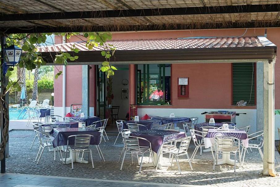 Villaggio Alkantara (fotografie 5)
