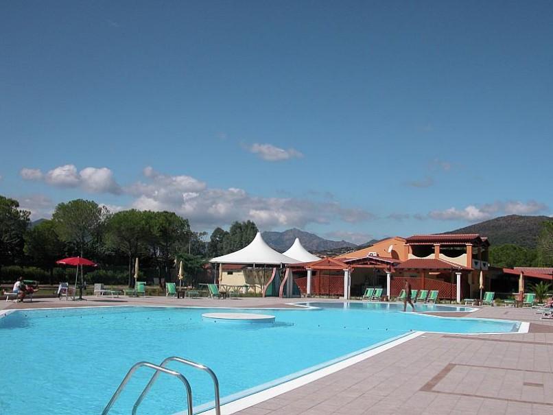 Hotel Li Cupulatti (fotografie 8)
