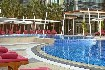 Hotel City Centre Rotana (fotografie 2)