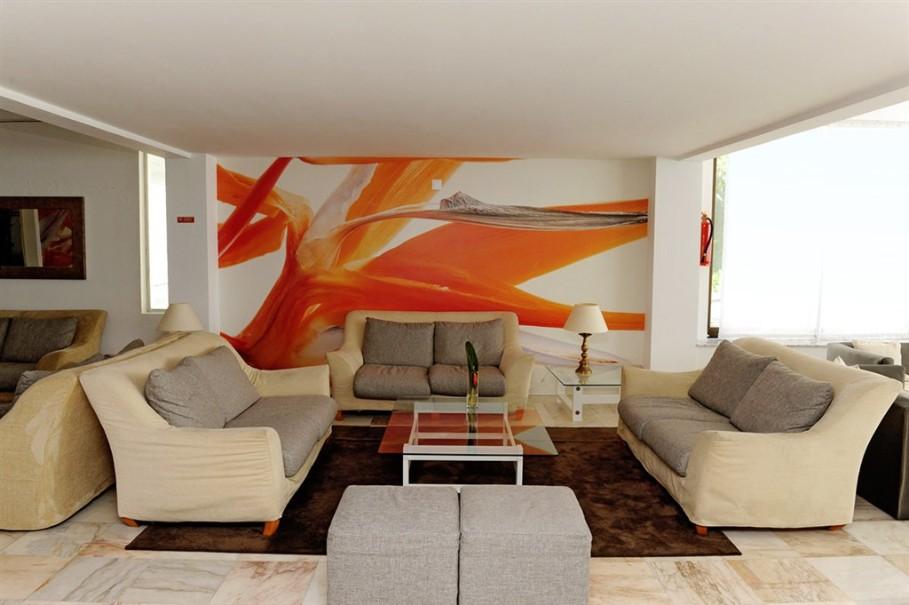 Hotelový Komplex Dorisol (fotografie 5)