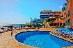 Hotelový komplex Rocamar/Royal Orchid (fotografie 15)