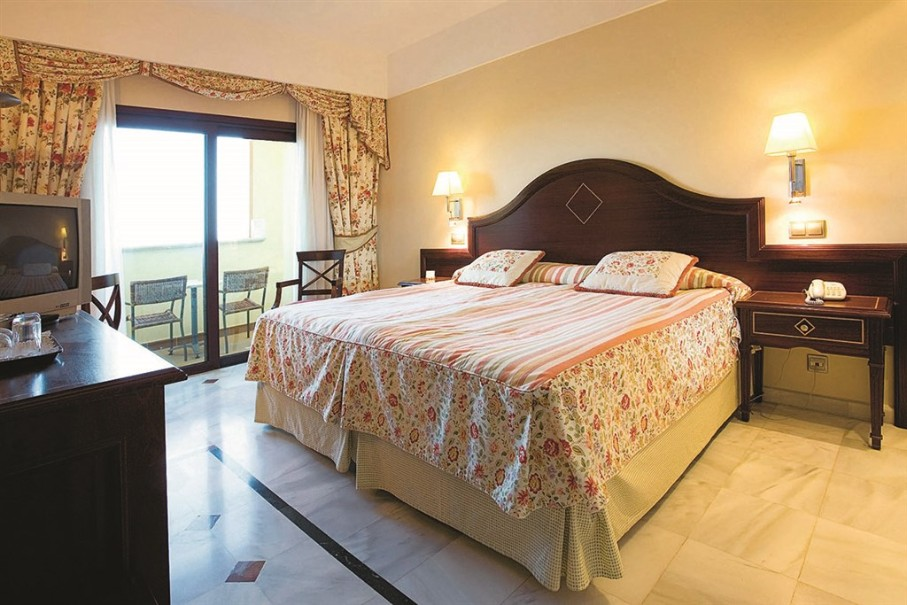 Hotel R2 Rio Calma (fotografie 7)