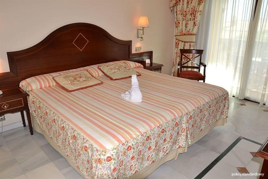 Hotel R2 Rio Calma (fotografie 8)