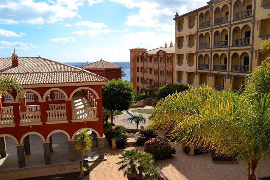 Hotel R2 Rio Calma (fotografie 14)