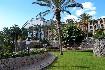 Hotel R2 Rio Calma (fotografie 16)