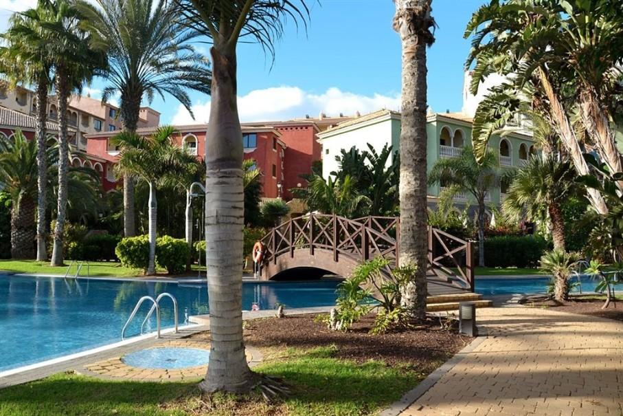 Hotel R2 Rio Calma (fotografie 20)