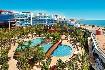 Hotel R2 Pajara Beach (fotografie 1)