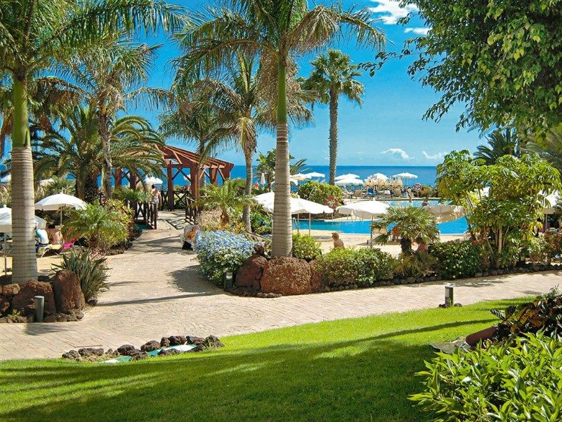 Hotel R2 Pajara Beach (fotografie 4)