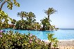 Hotel R2 Pajara Beach (fotografie 10)