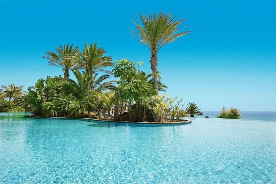 Hotel R2 Pajara Beach (fotografie 14)