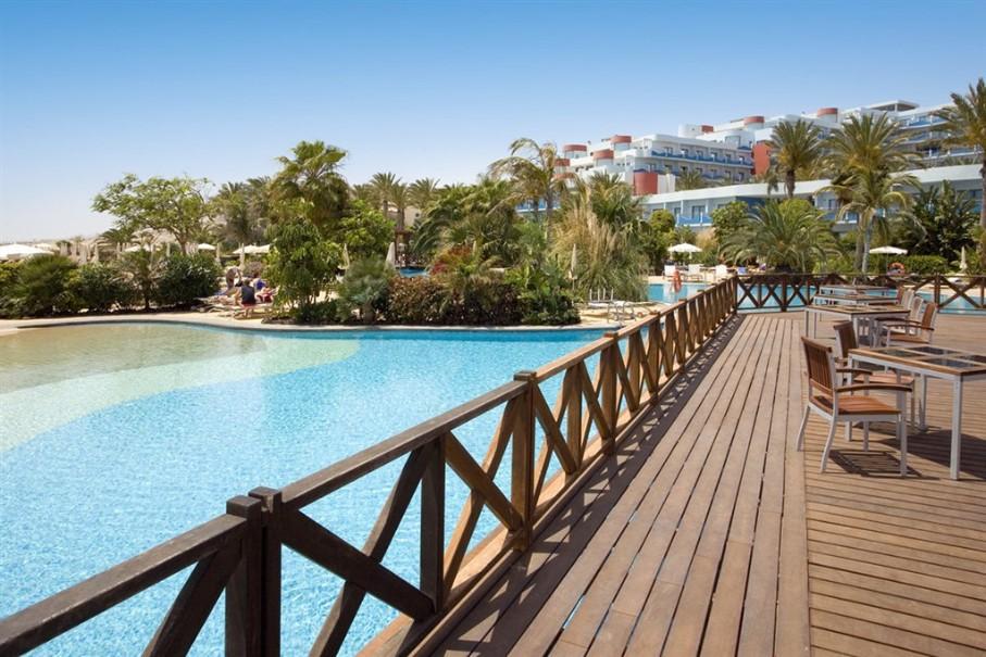 Hotel R2 Pajara Beach (fotografie 15)