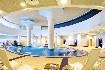 Hotel R2 Pajara Beach (fotografie 17)