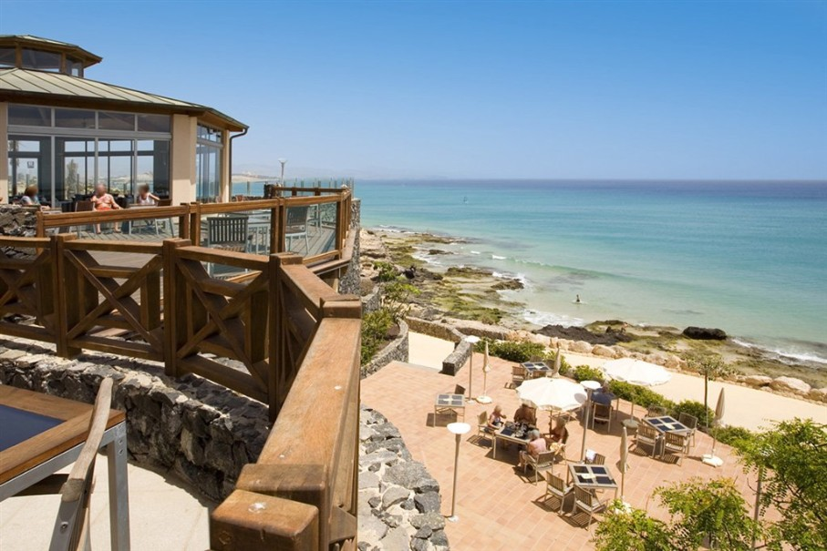 Hotel R2 Pajara Beach (fotografie 18)