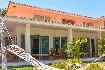 Hotel Be Live Experience Varadero (fotografie 6)