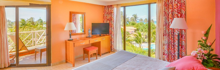 Hotel Be Live Experience Varadero (fotografie 10)