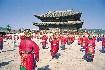 Okruh Jižní Koreou (fotografie 5)