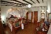 Hotel Jacaranda Beach Resort (fotografie 11)