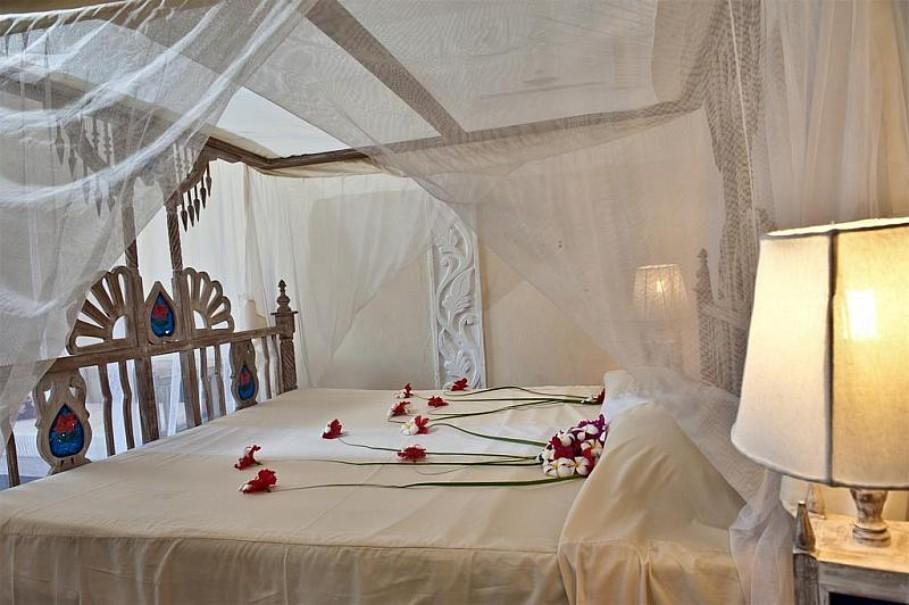 Hotel Jacaranda Beach Resort (fotografie 13)