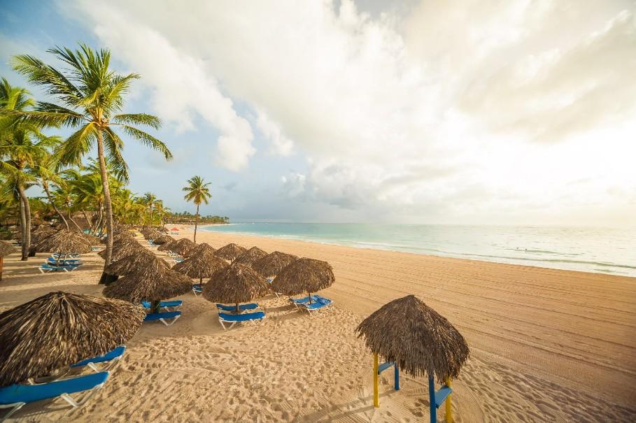 Hotel Caribe Club Princess (fotografie 31)