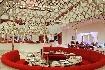 Sheraton Grand Hotel (fotografie 19)