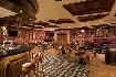 Sheraton Grand Hotel (fotografie 3)