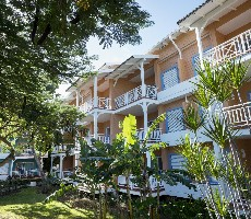 Hotel Royalton Hicacos and Spa
