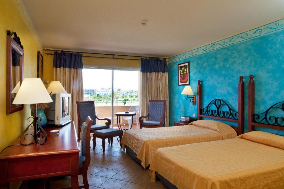 Hotel Memories Varadero Beach Resort (fotografie 4)