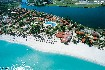 Hotel Gran Caribe Club Kawama (fotografie 5)